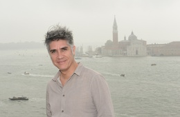 Alejandro Aravena awarded the 2016 Pritzker Architecture Prize
