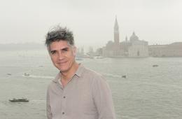Alejandro Aravena awarded the 2016 Pritzker Architecture Prize