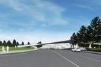 Denton Corker Marshall designs new bridge for Hobart