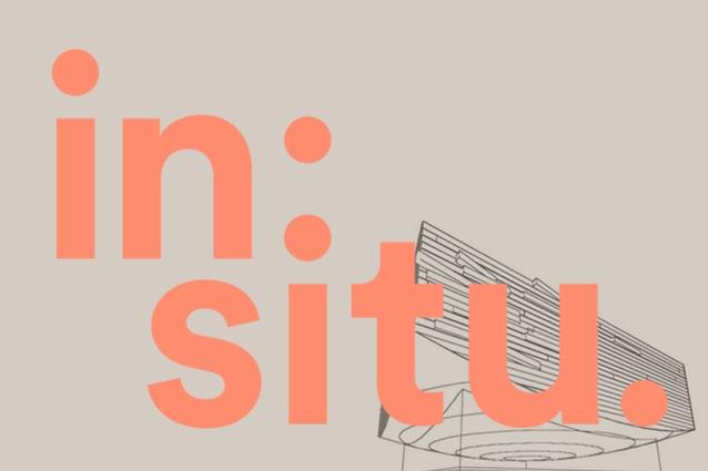 in situ 2017 architecture now. Black Bedroom Furniture Sets. Home Design Ideas