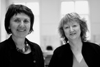 Curators appointed for 2018 Venice Biennale