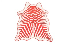 Win a beach towel from Simon James Concept Store