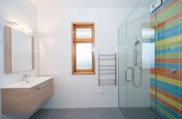 Westmere Bathroom