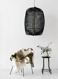Object of Desire: pendant lamp
