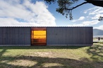 2013 National Architecture Awards: Urban Design