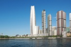 Crown's Barangaroo tower to proceed after failed legal challenge