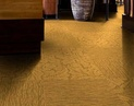 InterfaceFLOR carpet tiles