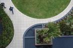 Taylor Brammer Landscape Architects