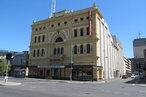 Cox Architecture to design revamp of Adelaide's Her Majesty's Theatre