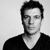 Florian Groehn