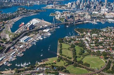 Urban Growth NSW establishes design advisory panel