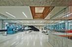 2015 Australian Interior Design Awards: Public Design