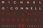 Michael O'Connell: The Lost Modernist