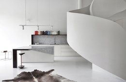 2014 Houses Awards: Apartment or Unit
