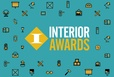 Interior Awards 2016: entries open 10 Feb