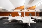 2012 Australian Interior Design Awards shortlist – Workplace Design category