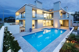 2015 House of the Year Awards