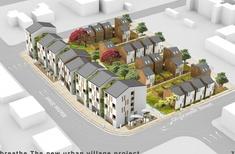NZIA announces architecture competition