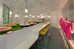 2012 Eat-Drink-Design Awards: Best Retail Design