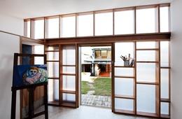 Tempe House & Studio
