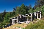 Designer retreats: Top 5 holiday rentals