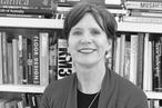 Kate Cullity: Maker's mark
