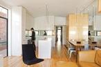 East Melbourne residence