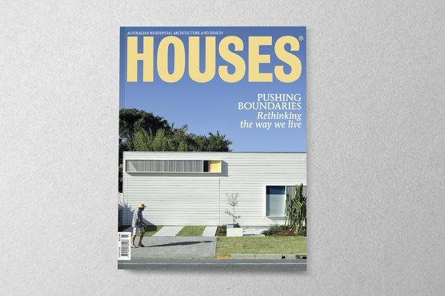 <em>Houses</em> 116.