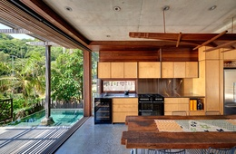 2016 Houses Awards shortlist: Sustainability