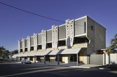 Ideas sought for medium-density housing in Queensland