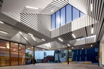 2013 Intergrain Timber Vision Awards: entries open