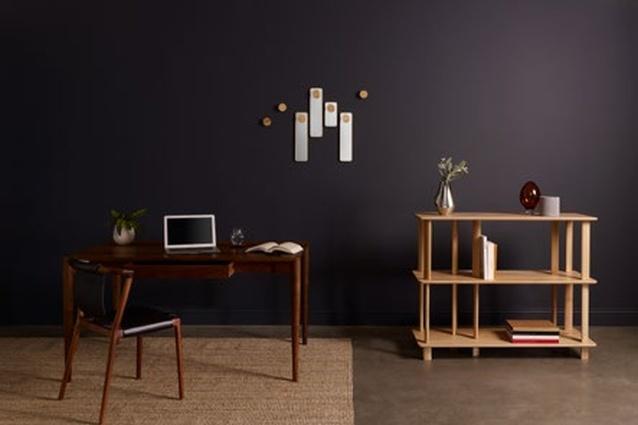 The Pieman collection by Dessein.