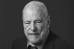 Vale William Le Lievre, 1924–2016