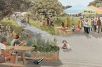 New vision to transform Byron Bay