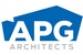 Architectural technicians & architects