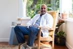 Inside story: Prak Sritharan