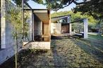 Wall House, Shizuoka, Japan