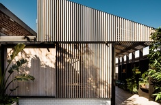 From the heights of Modernism to the depths of the Metro Tunnel: Editor's picks of 2017 Open House Melbourne