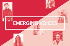 Ten emerging voices in Australian landscape architecture
