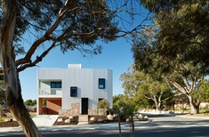 Housing affordability in focus: What can architects do?