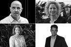 New board members for NZGBC