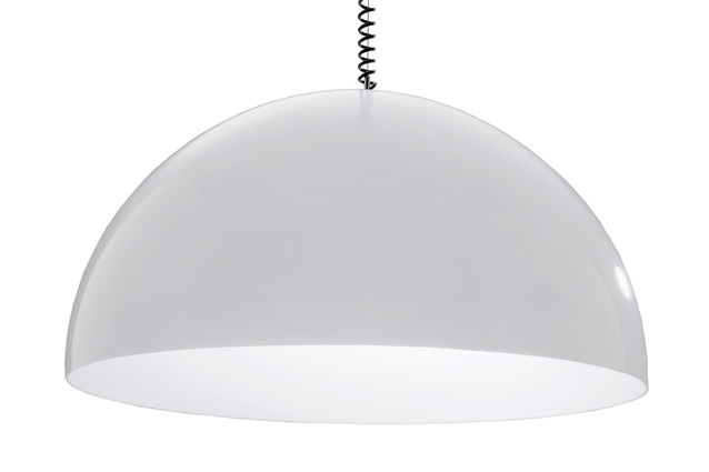 Dome Light by DesignByThem.