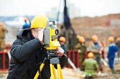 Skill shortage hampers rebuild