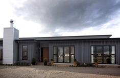Wellington region supreme homes revealed