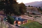 Cardrona River House