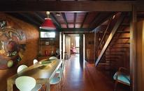 Railton House & Office (1963) revisited