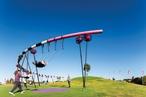 Blaxland Riverside Playground