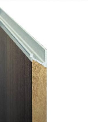 Material Palette Melocco Amp Moore Architectureau