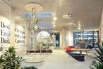 2012 Australian Interior Design Awards shortlist – Installation Design category