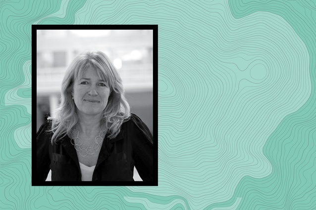Sylvia Karres (NL)